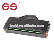 Black Printer Toner Cartridge KX-FAT410 for Panasonic