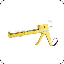 Pistola para calafateo de cartucho