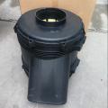 HOWO A7 WG99255190005 peça Conjunto de filtro de ar
