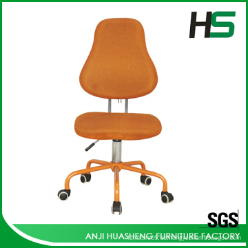 Hot Style morden Lift Stuhl ohne Arme H-M14-O