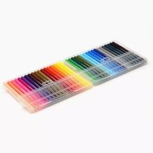 Цветной карандаш Xiaomi Youpin Kaco 36