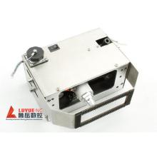 Ручная миниатюрная пневматическая маркировочная машина