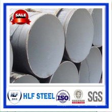 Cement Mortar Lining Of steel pipe in stock