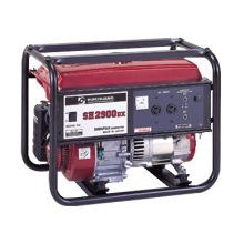 Meistverkaufter Generator (SH2900DX_2.3KVA)