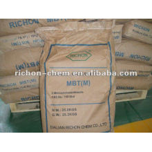 2-Mercapto Benzothiazole Refined