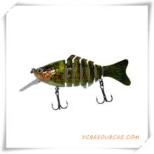 en el señuelo duro de la pesca de Whosale para la promoción (OS21005)