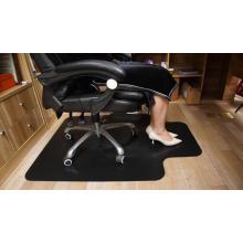 Tapis de chaise pliante pour bureau