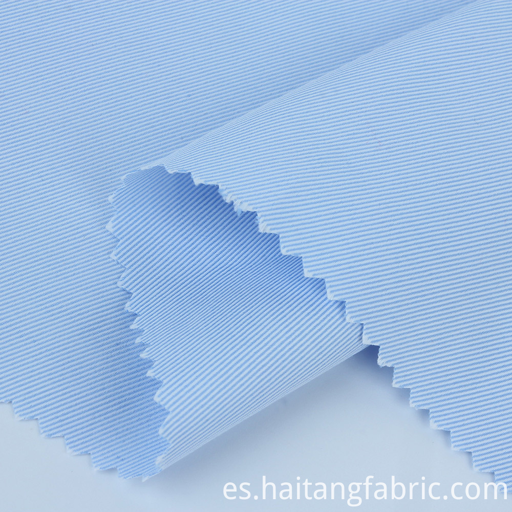 Cotton Fabric Suiting