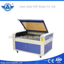 Máquina CNC de corte láser para madera, mdf, arcylic, papel etcetera.