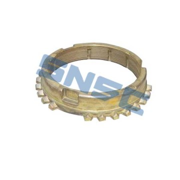 SYNCHRONIZER GEAR RING-1ST SHIFT