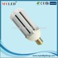Led Corn Solar Garden Led e40 30W Bulb High Efficiency