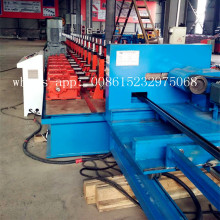 Unistrut Main Machine Forming Stud Making Machine