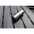 Custom Leak-proof Stainless Steel Double Walled Coffee Mugs Cups 450ML