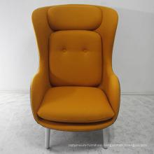 Fabric Home Design Furniture Sofa Chair