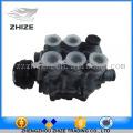 29V High performance electromagnetic valve
