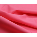 120days LC fabric for lining of handbags/upholstery lining fabric for sofa