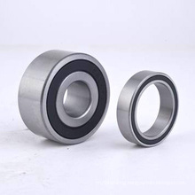 Double Row Angular Contact Ball Bearing (3200, 3300, 5200)