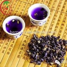 Concentré de jus de goji noir / poudre de jus / extrait de jus