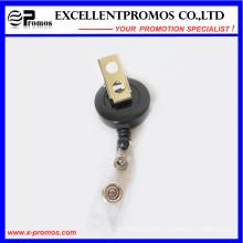 Factory OEM Retractable Badge Holders (EP-BH112-118)