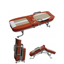 Therapy Jade Massage Bed (RT-6018E+)