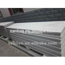 Precast Lightweight Wall Panel 200m3/d