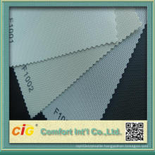 Top Quality Solar Screen Roller Blind Fabric Roll