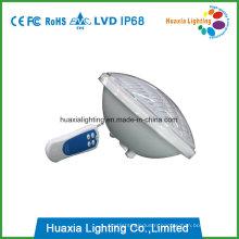 SMD PAR56 LED Light for Swimming Underwater Pool