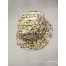 Cutomed дизайн и цифровой печати ткани хорошее качество дешевой цене
