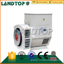 Brushless 380V 50Hz 60Hz STC series generator electric