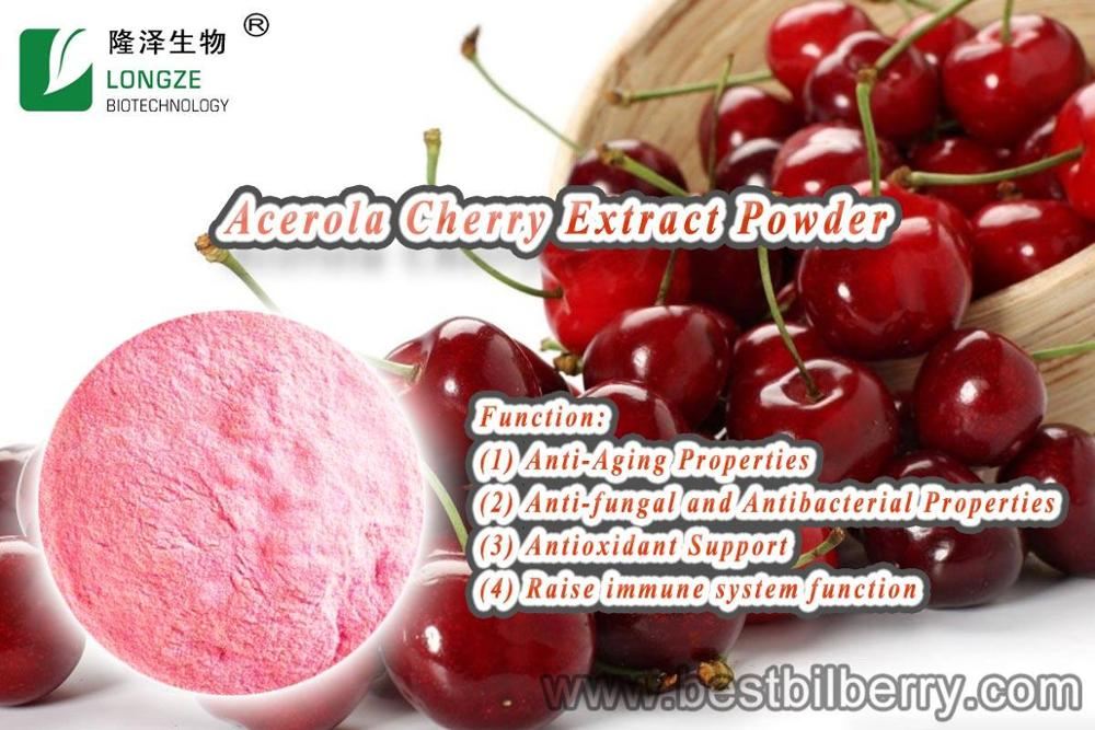 Cherry Powder 5