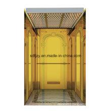 Passenger Elevator for Sale