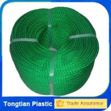 Ligne de monofilament en nylon pour la pêche et marine