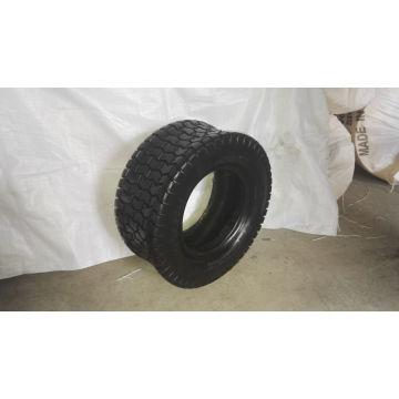 Колесная тележка для шин и труб с высоким качеством