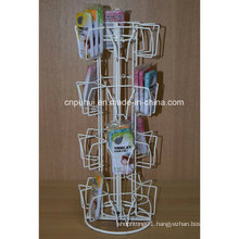 2016 Design Rotating Candy Display (PHY1073F)