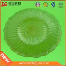 Bulk Factory Supply Bakeware Baking Plastic Dish