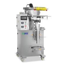 Вертикальная фасовочно-упаковочная машина для порошкового кофе