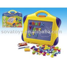 909990751-Educational toy,study set,drawing board