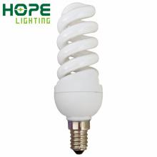 11W E27 Energy Saving Lamp CE/RoHS/ISO