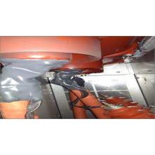 SINOFUJI Waterproof and Insulation Material