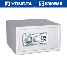 Safewell 23cm Height Eh Panel Electronic Safe for Laptop