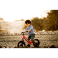 Kids Ride on Style Bike / Balance Bike per neonati