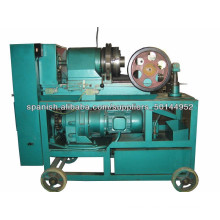 Best price rebar upsetting machine for civil engineering