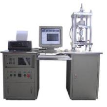 Compressibilité et thermomètre (SJ221)