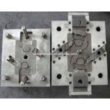 L'alliage de zinc de précision moule de moulage mécanique sous pression pour l'extracteur de tirette