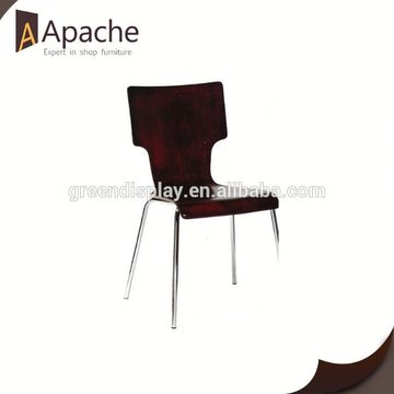 Advanced Germany machines factory directly cosmetic shop equipment store furniture