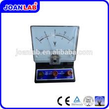 Voltímetro DC Joan408