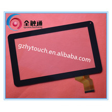Personalizado e alta qualidade multi projetado painel de tela de toque capacitivo