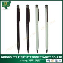 Итак, Slim Customized Hotel Metal Pen
