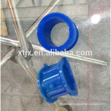 Auto Spare Part CV Joint Boot