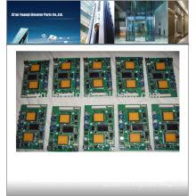 Toshiba ascenseur pcb HIB-100A, HIB-100B pièces détachées ascenseur